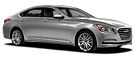 Hyundai Genesis Accessories