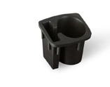 Rubber Cup Holder Insert