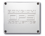 Bongiovi Acoustics Digital Power Station (DPS)